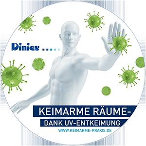 Sticker_keimarme_Raeume